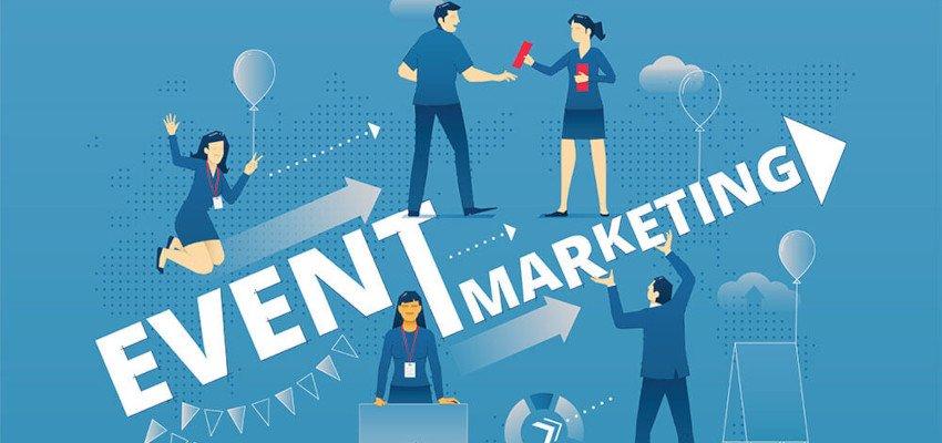 eventi marketing comunicazione